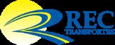 rec-transportes